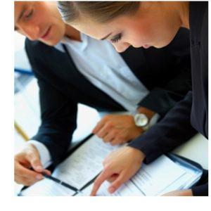 Rychlý tisk a kopírování na multifunkčních tiskárnách Xerox jsou doplněny praktickým provedením, které přispívá k produktivitě pracovních týmů.