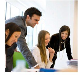 Multifunkční tiskárny Xerox jsou řešeny tak, aby vyhověly Vašim potřebám a podporovaly a zdokonalovaly Vaše stávající pracovní postupy.