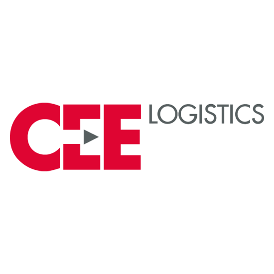 CEE logistics