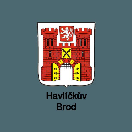Město Havlíčkův Brod