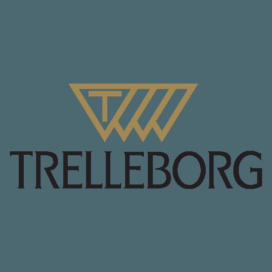 Copyright Trelleborg AB