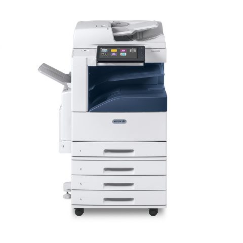 tiskárna Xerox AltaLink C8000