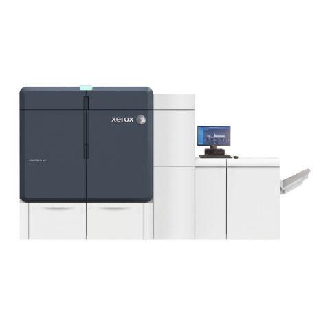 Xerox Iridesse tiskárna