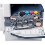 Tiskárna Xerox VersaLink C8000