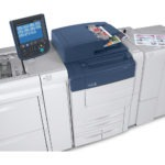 tiskárna Xerox Colour C60