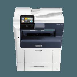 Tiskárna Xerox VersaLink B405
