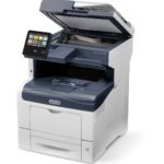 Tiskárna Xerox VersaLink C405