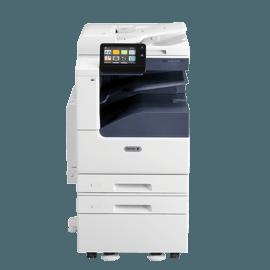 tiskárna Xerox VersaLink C7000